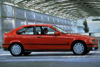 BMW 318 TDS 90 CV E36 Reprogrammation Eprom/Chip